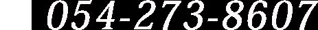 静岡市の痩身・小顔専門エステ呉服町店の電話番号